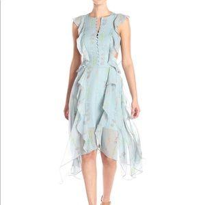 BCBG (J'ann) Dress